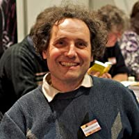 Image de François Darnaudet