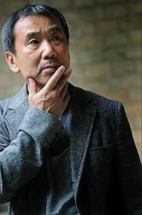 Image de Haruki Murakami