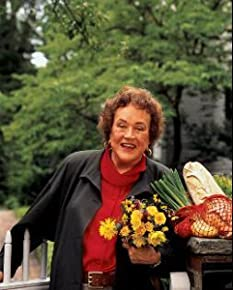 Image de Julia Child