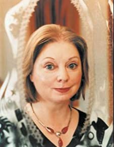Image de Hilary Mantel