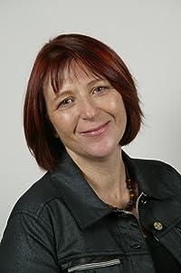Image de Anne Rivière