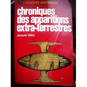 (1969) Visa pour la Magonie 'Passport to Magonia' de Jacques Vallée 0b54012912a0d45661471210.L._SL500_AA300_