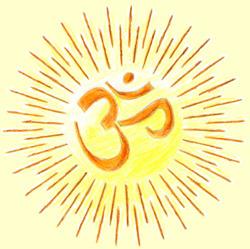 Image de Yogani