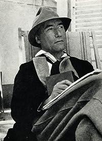 Image de André Gide