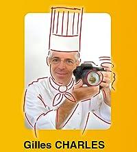 Image de Gilles Charles