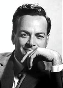 Image de Richard P. Feynman