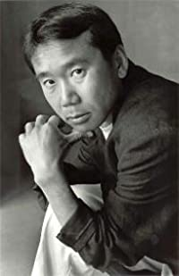 Image de Haruki Murakami