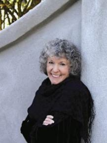 Image de Sue Grafton