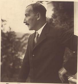Image de Stefan Zweig
