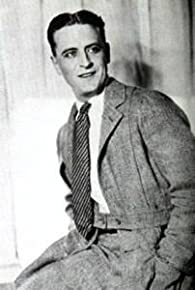 Image de F. Scott Fitzgerald