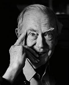 Image de Graham Greene
