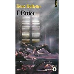 L'ENFER de René Belleto C445c27a02a02d948bf77110._AA240_.L