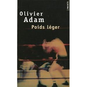 Olivier ADAM (France) - Page 2 F4c5e10e22a003ce832f0210.L._AA300_