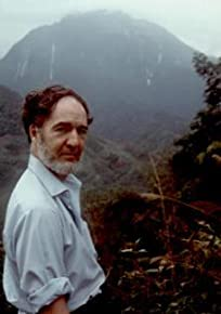 Image de Jared Diamond