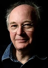 Image de Philip Pullman