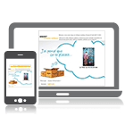 Sugg�rer un ebook