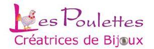 Les_Poulettes