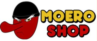 Moeroshop-FR
