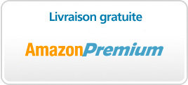 Livraison gratuite