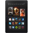 Der neue Kindle Fire HDX 8.9