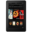 Kindle Fire (2�me g�n�ration)