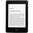 Kindle Paperwhite (5�me et 6�me g�n�ration)