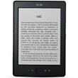 Kindle (5�me g�n�ration)