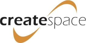 CreateSpace