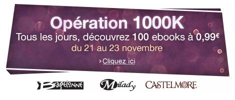 operation_1000k