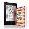 Auteurs, publiez vos livres avec Amazon !
