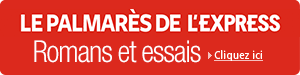 Palmars de l'Express