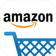 Application Amazon Mobile