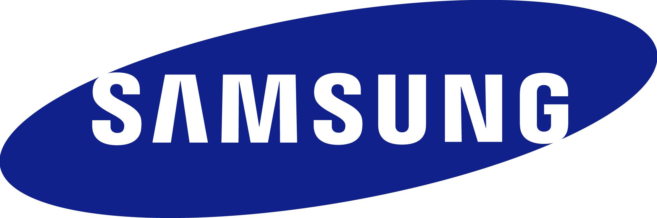 Samsung HW F355 Barre de son 2.1 Caisson de basses filaire 120 W