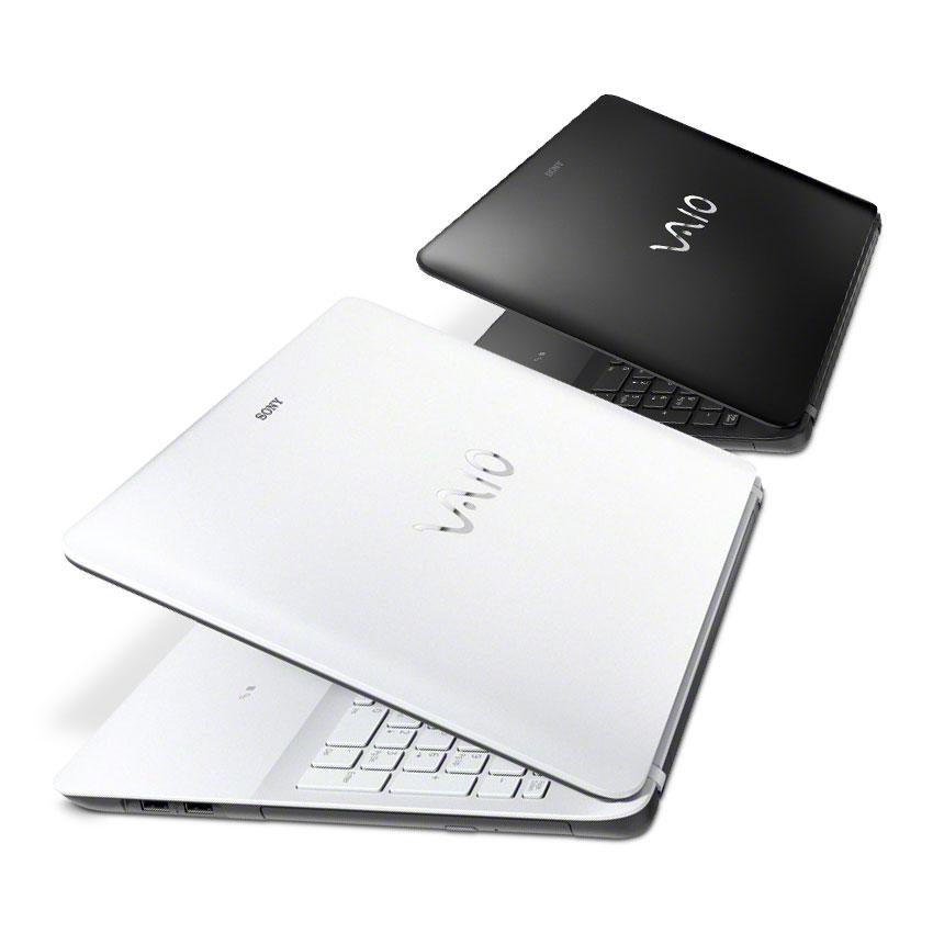 sony vaio sve 1713l4ew ordinateur portable 17 43 18 cm. Black Bedroom Furniture Sets. Home Design Ideas