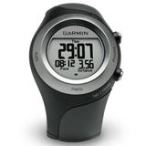 Garmin Forerunner 405 HRM Montre GPS Vert: GPS & Auto