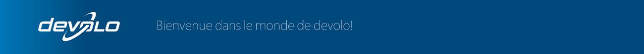 Boutique_Devolo