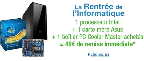http://g-ecx.images-amazon.com/images/G/08/product/electronic/mix/page-produits/Intel/banniere-mail-composants-w34._V153386940_.jpg