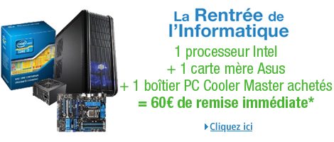 http://g-ecx.images-amazon.com/images/G/08/product/electronic/mix/page-produits/Intel/banniere-mail-composants-w35._V153386689_.jpg