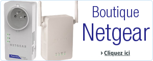 netgear