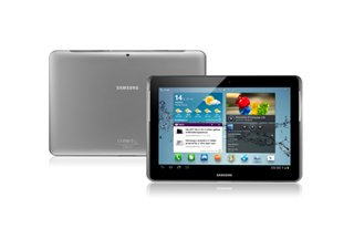 Galaxy Tab Samsung