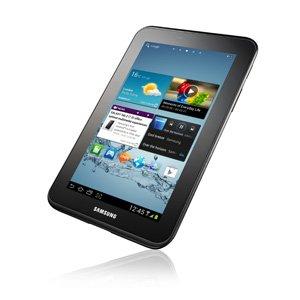 Galaxy Tab Samsung