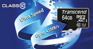 Transcend-Speed_USDU1_64GB