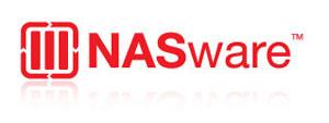 NASware