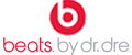 Beats_by_dr.dre