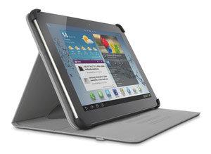 Étui LapStand Belkin pour Samsung Galaxy Tab 3 10.1