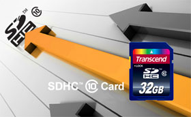 SanDisk Extreme&reg; Pro&trade; SDHC&trade; UHS-1 Card