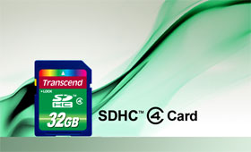SanDisk Extreme® Pro™ SDHC™ UHS-1 Card