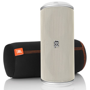 jbl flip enceinte sans fil bluetooth rechargeable avec. Black Bedroom Furniture Sets. Home Design Ideas