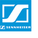 Boutique Sennheiser