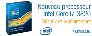 intel2